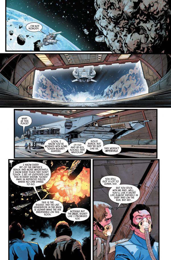 Target-Vader-6-4-600x910