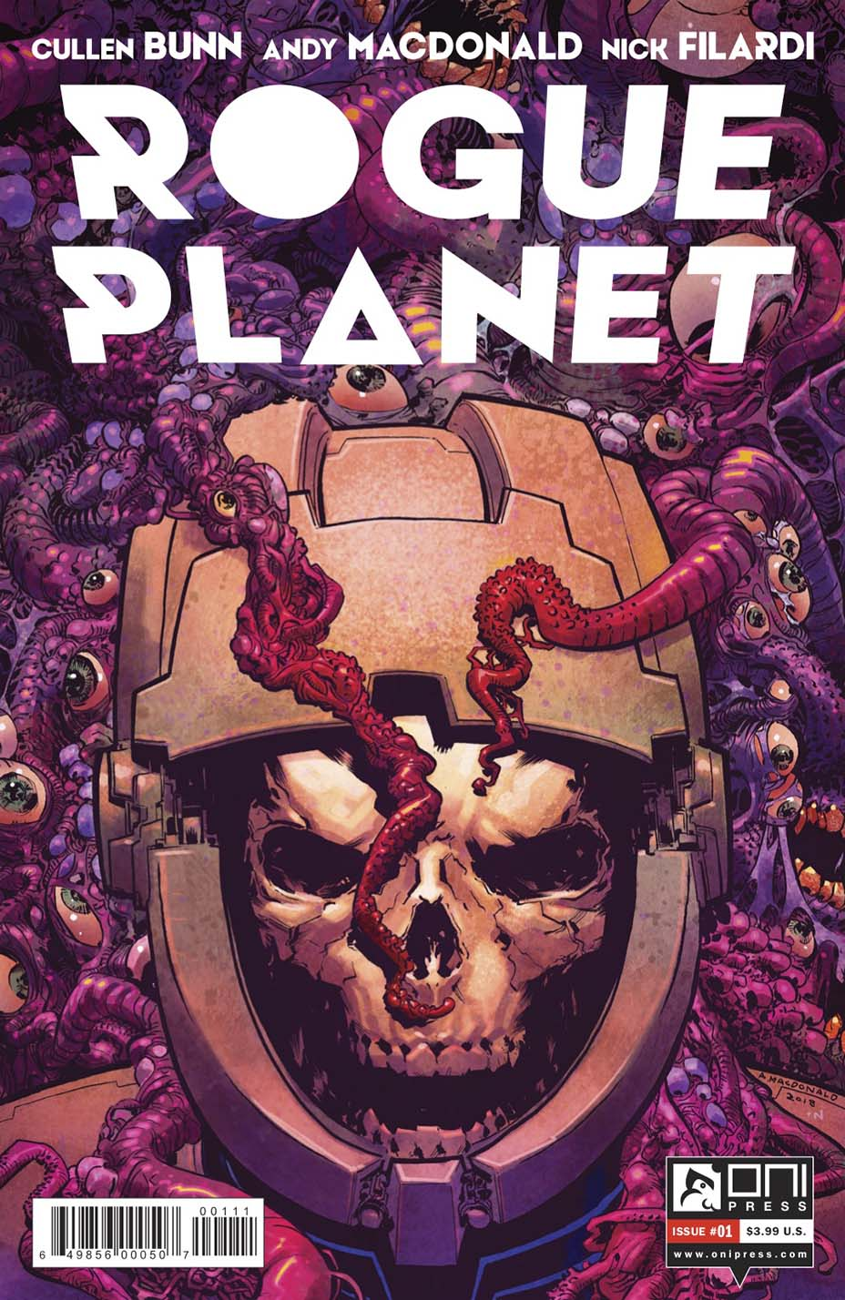 rogue_planet_cover_-publicity-_embed-_2020