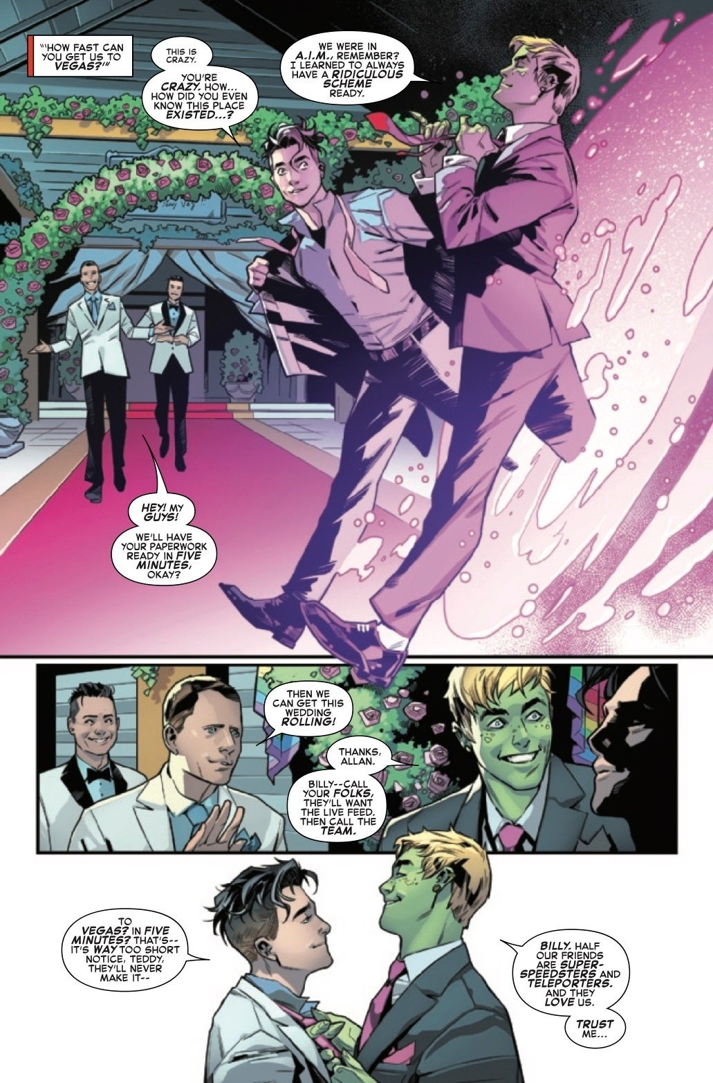 empyre-5-exclusive-preview-hulkling-wiccan-3-1232153