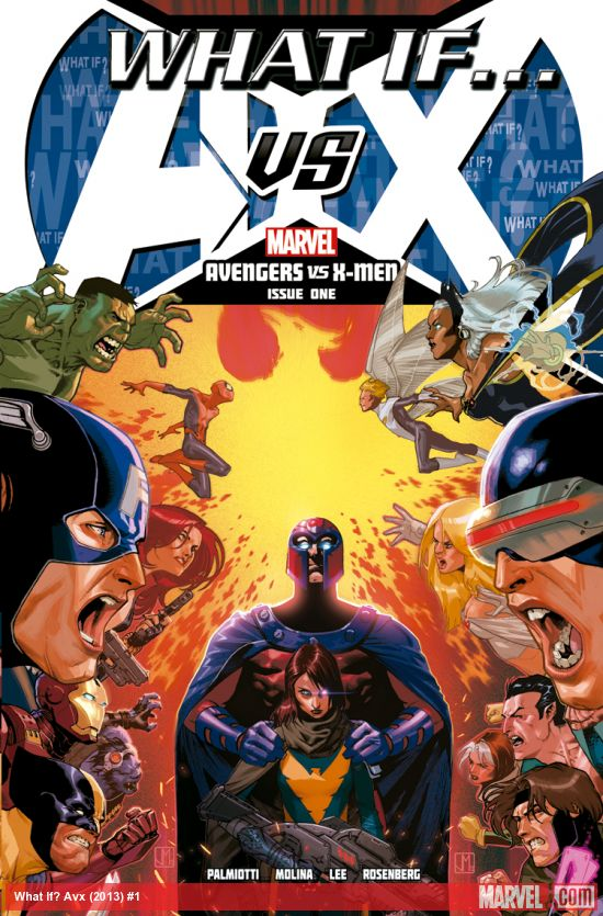 what-if-avx-comics-volume-1-issues-69596