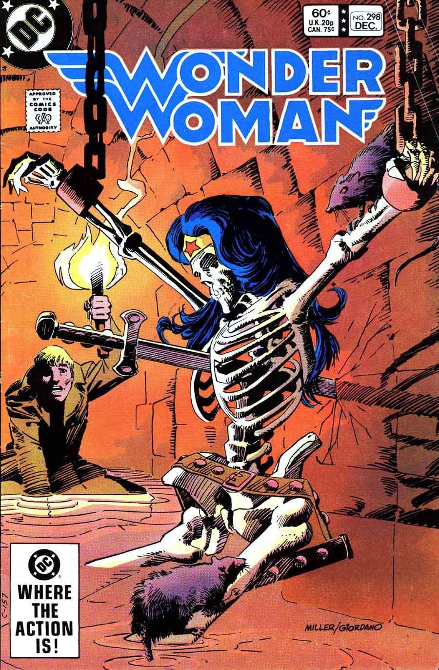 WonderWoman-v1-298-MillerCover