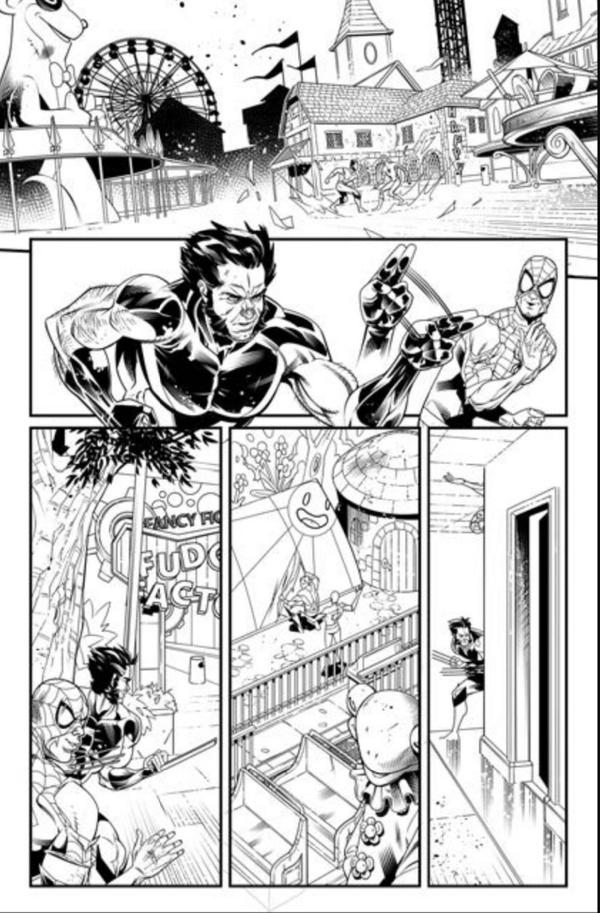 Spider-Man-Full-Circle-4