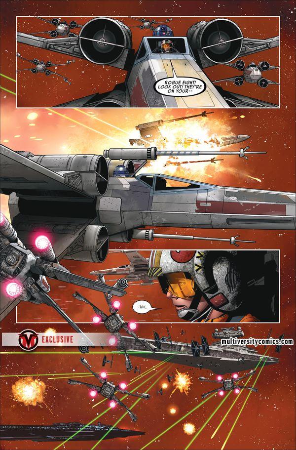 Star-Wars-53-Page-4