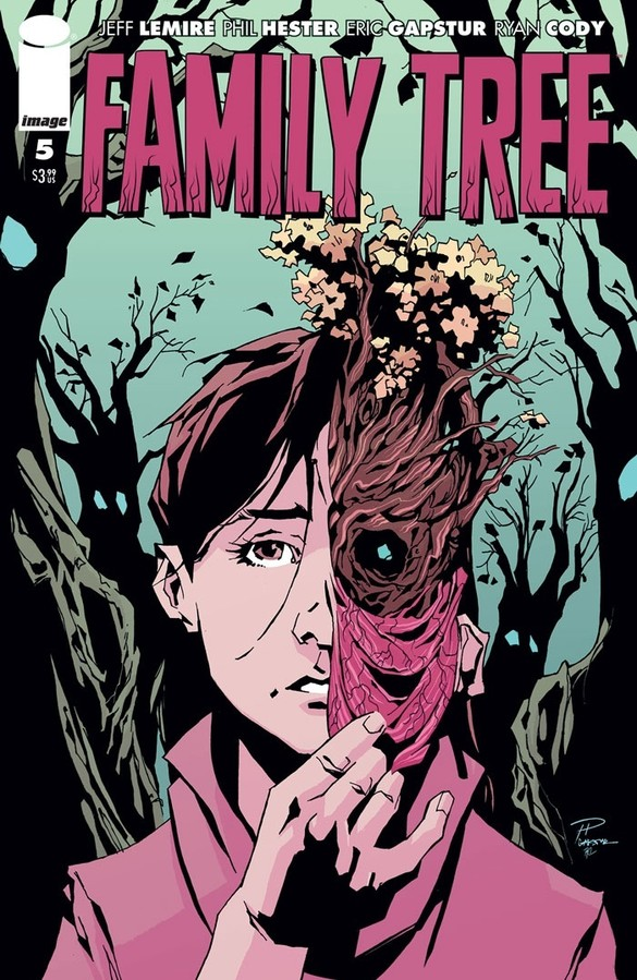 familytree5c