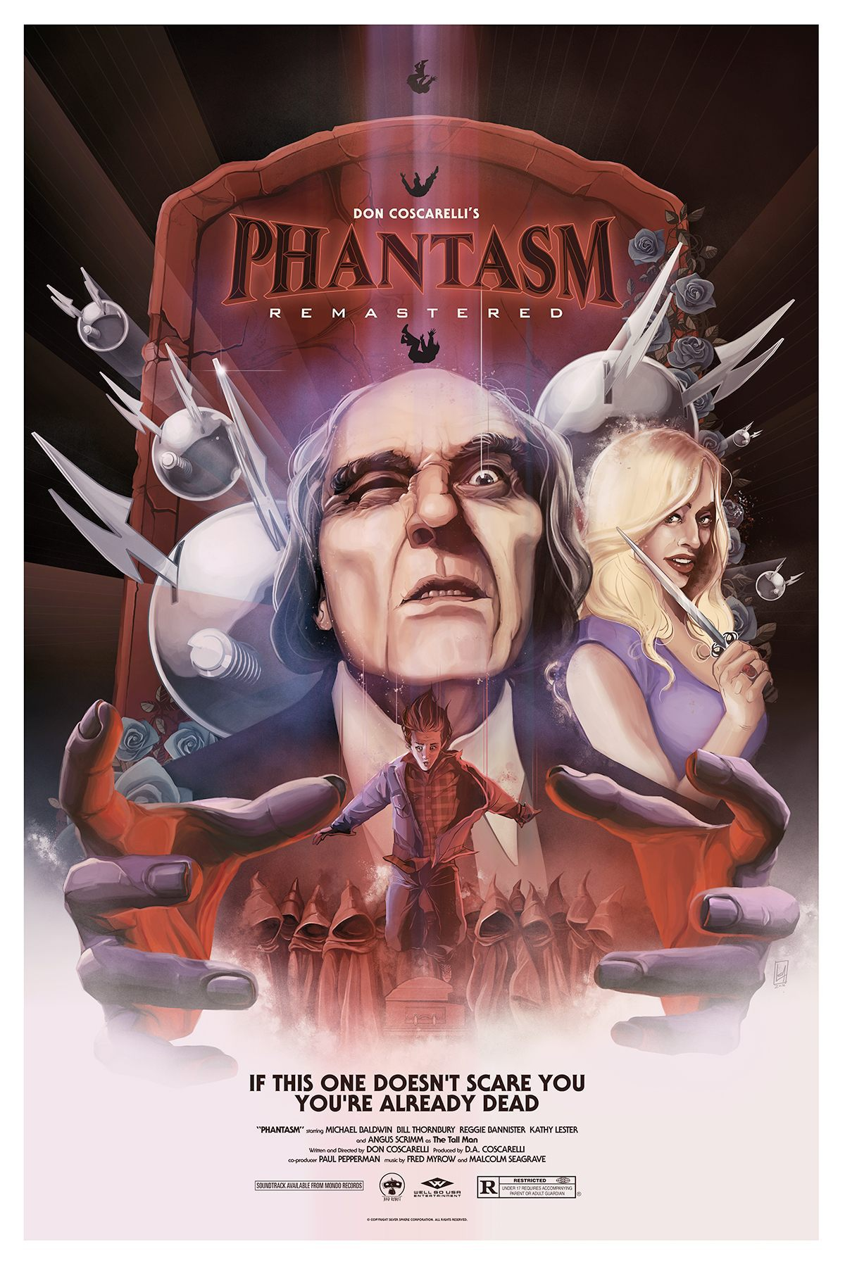 phantasm-remastered-white-border_1200_1800_81_s