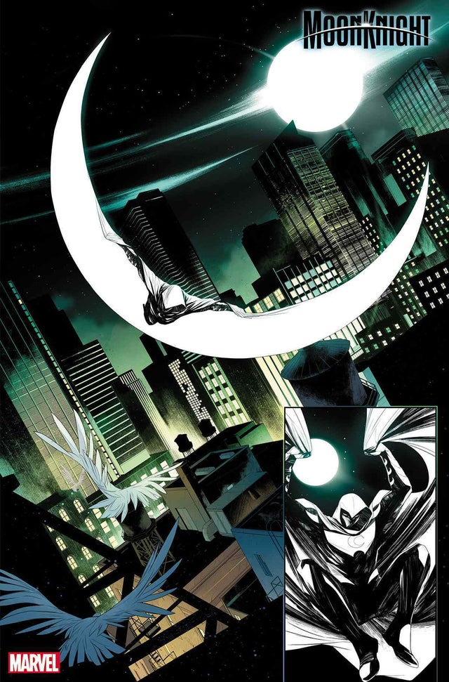 moon-knight-1-preview-3-1264570