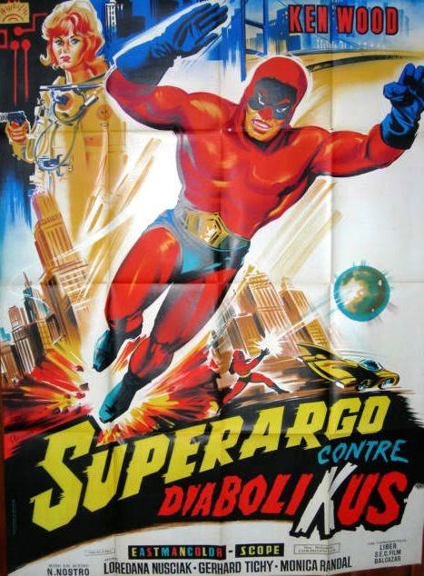 superargo-contre-diabolikus-french-poster-belinsky