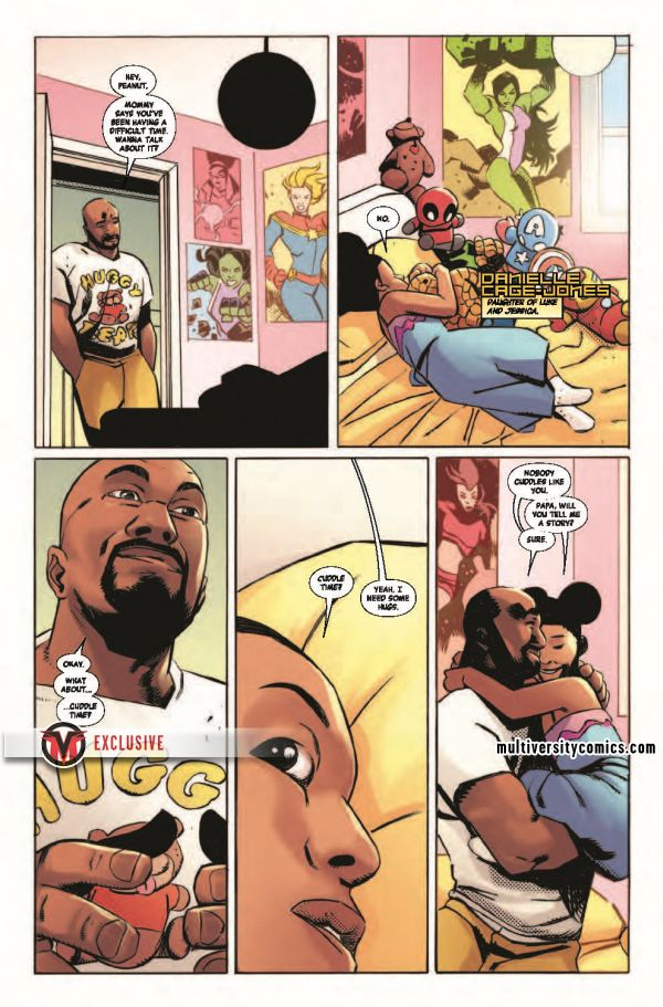 Luke-Cage-170-Page-2