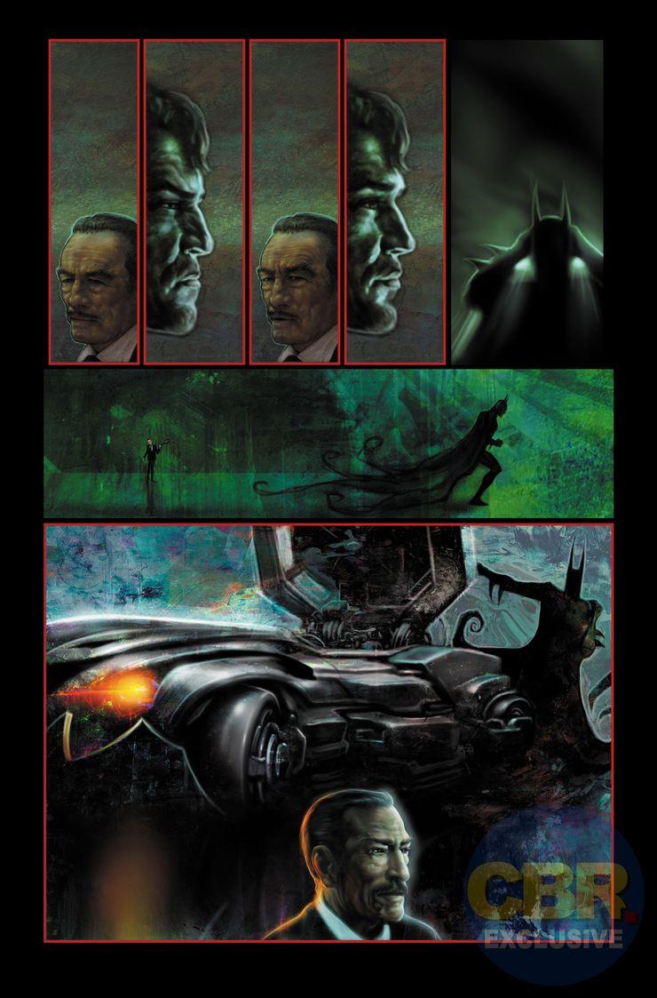 Batman-Reptilian-08