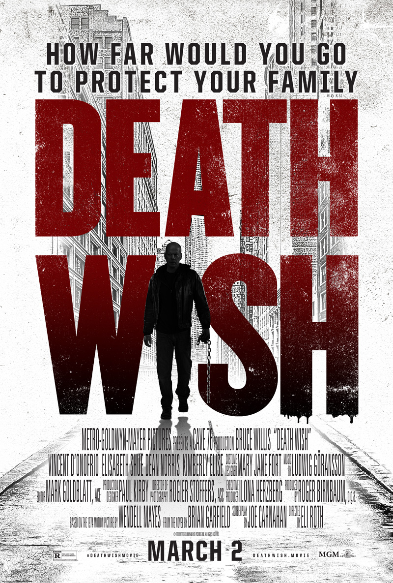 death-wish-poster