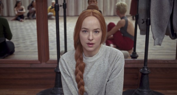 dakota-johnson-suspiria-600x324