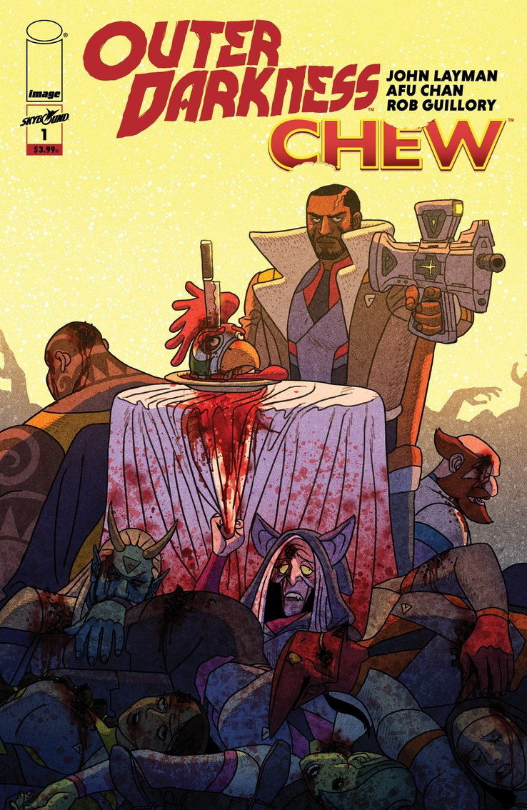 chew-outer-darkness-1