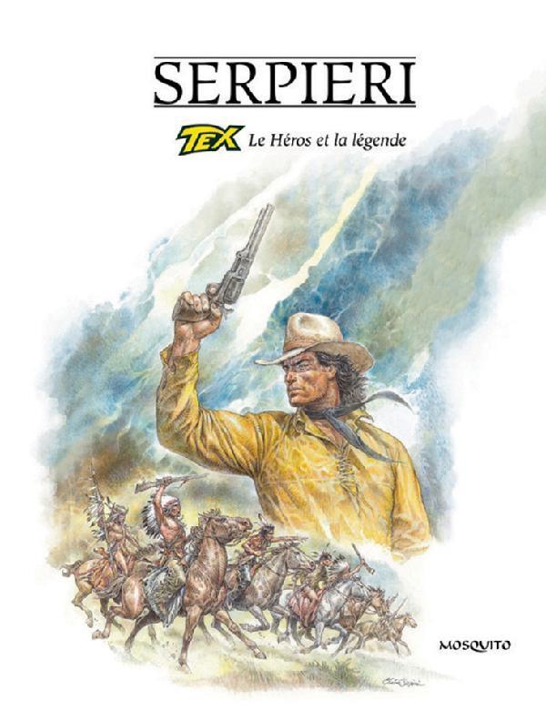 TexSerpieri-couv