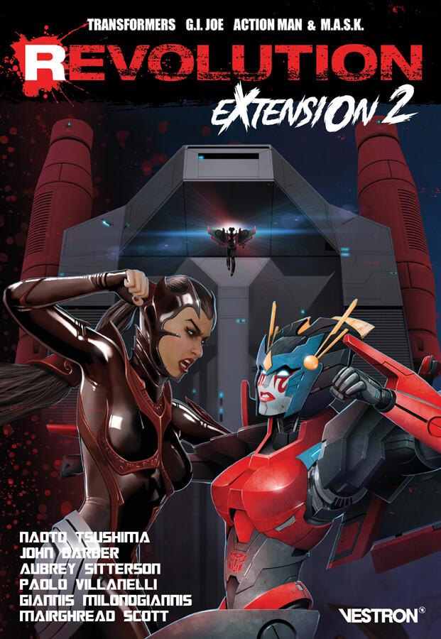 Revolution-Ex-2-wb