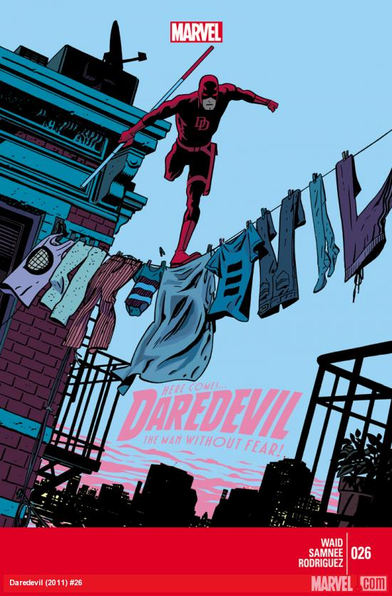 daredevil-comics-volume-26-issues-v3-2011-ongoing-64689