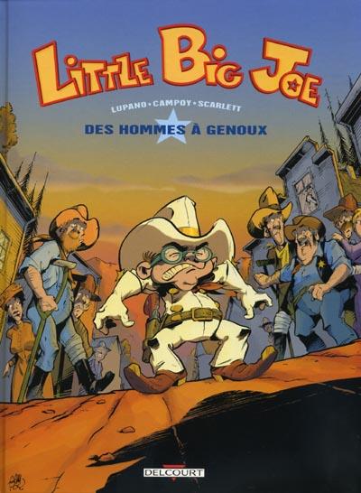 littlebigjoe-cover1
