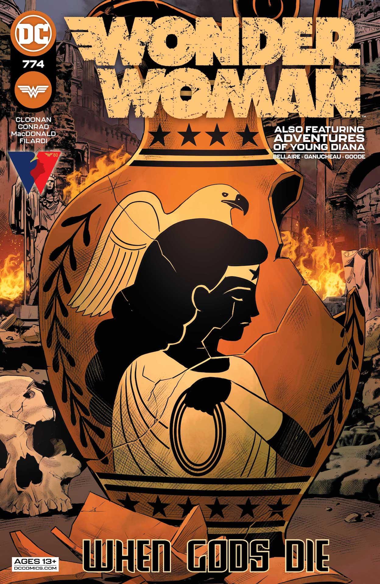 Wonder-Woman-774-1