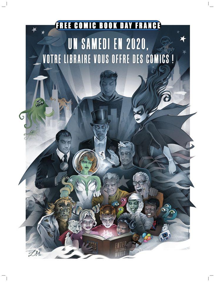 fcbd-france-2020