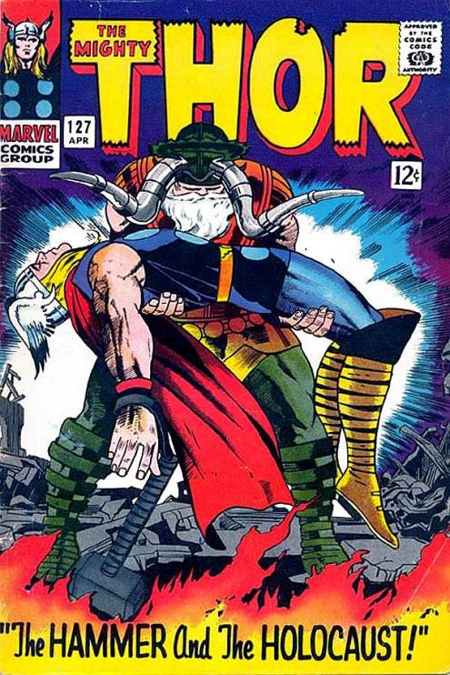 thor-1966-a-1996-v1-comics-volume-127-simple-10203