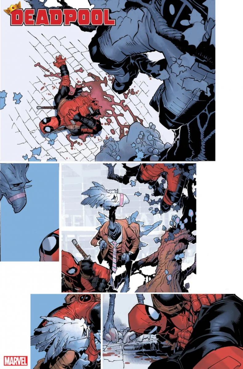 Deadpool-Thompson-1