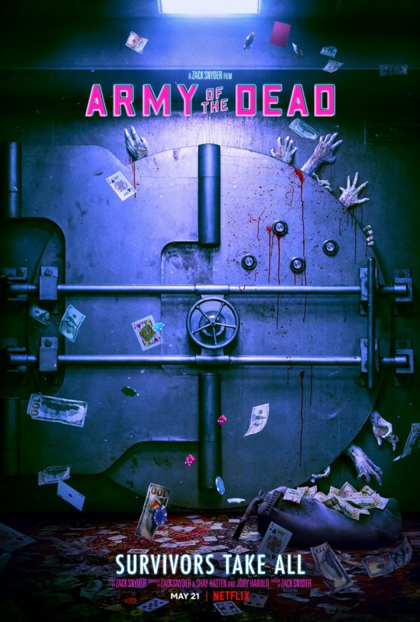 armyofthedead-poster-snyder-600x889
