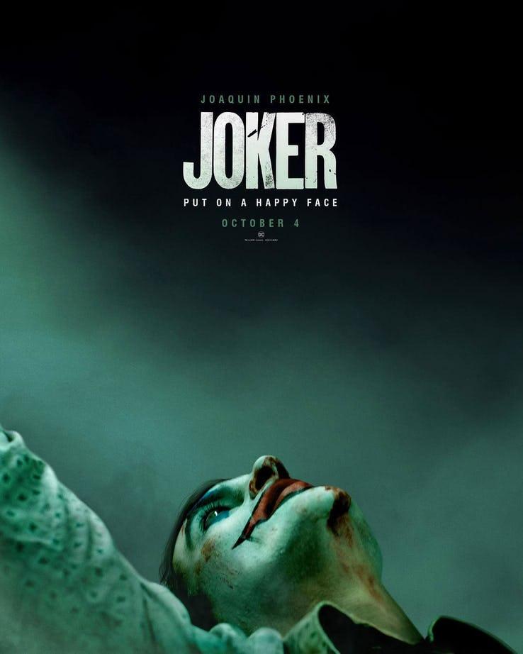 Films Joker [2019] 4c4728b0bace01bcb0ecc14bb0cb22aac5f55ac0
