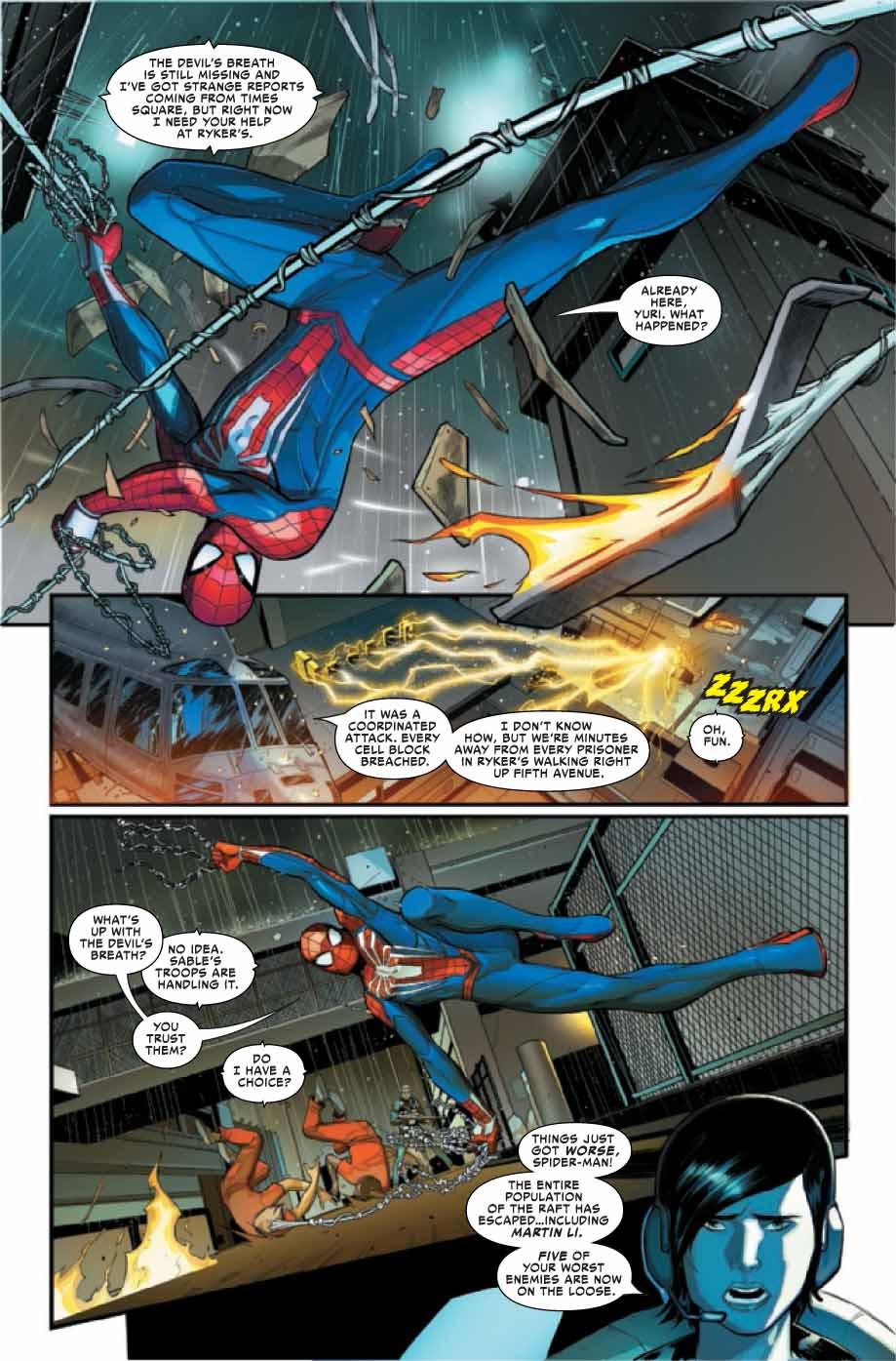 spidermancity52