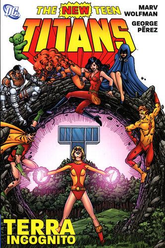 New_Teen_Titans_Terra_Incognito