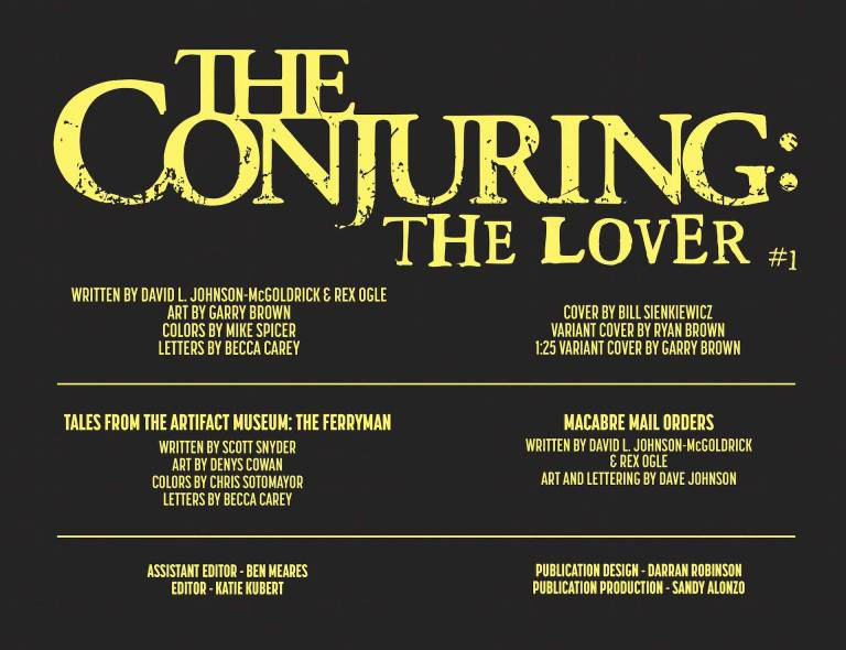 DC-Horror-Presents-The-Conjuring-The-Lover-1-5