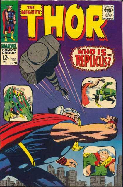 thor-comics-141-issues-v1-1966-a-1996-34848