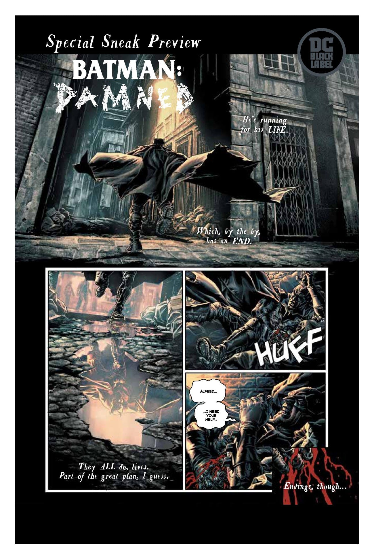 Batman-Damned-Preview-Page-1