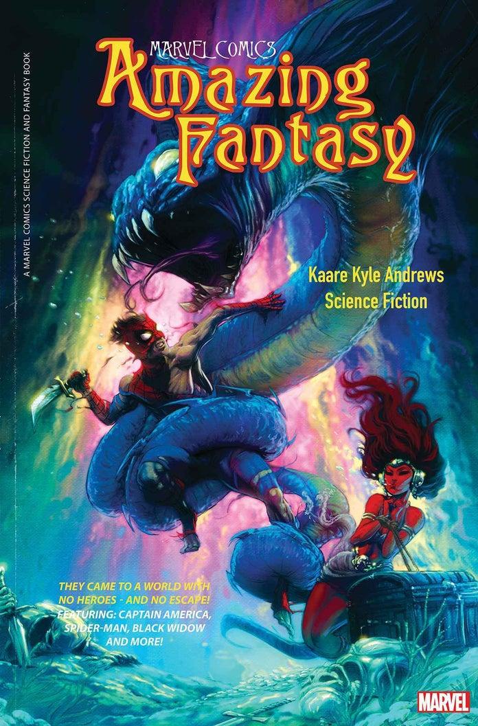 amazing-fantasy-1-preview-3-1264642
