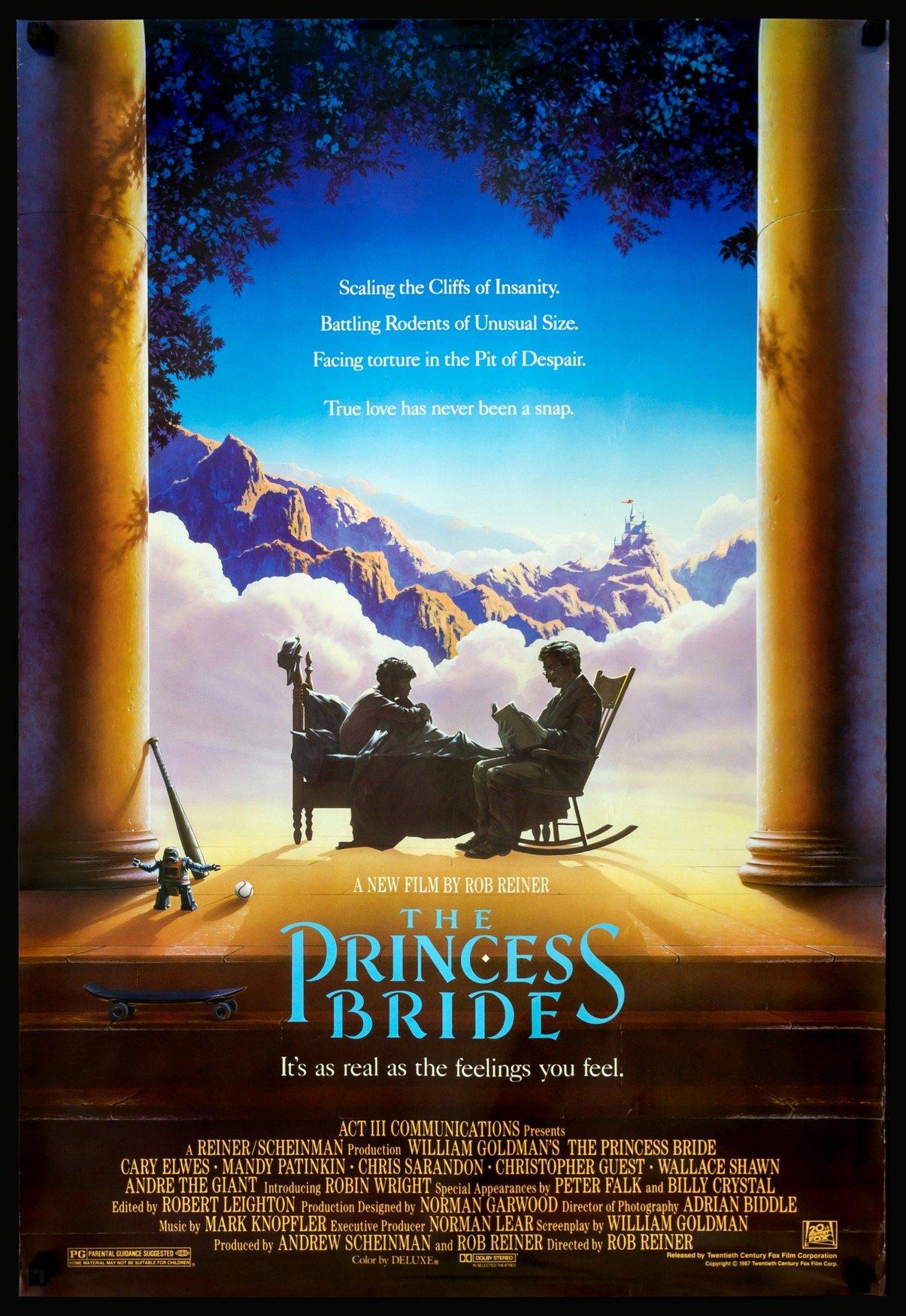 princess_bride_1987_original_film_art_c32c8366-ce01-4a0e-bf8e-02139bac3ece_5000x