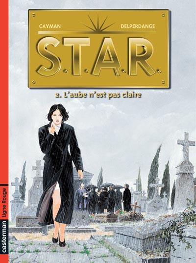 Star02_15012003