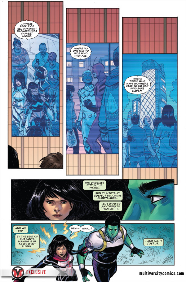 Atlantis-Attacks-2020-issue-1-page-3