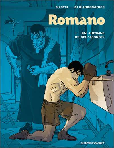 Romano-cover