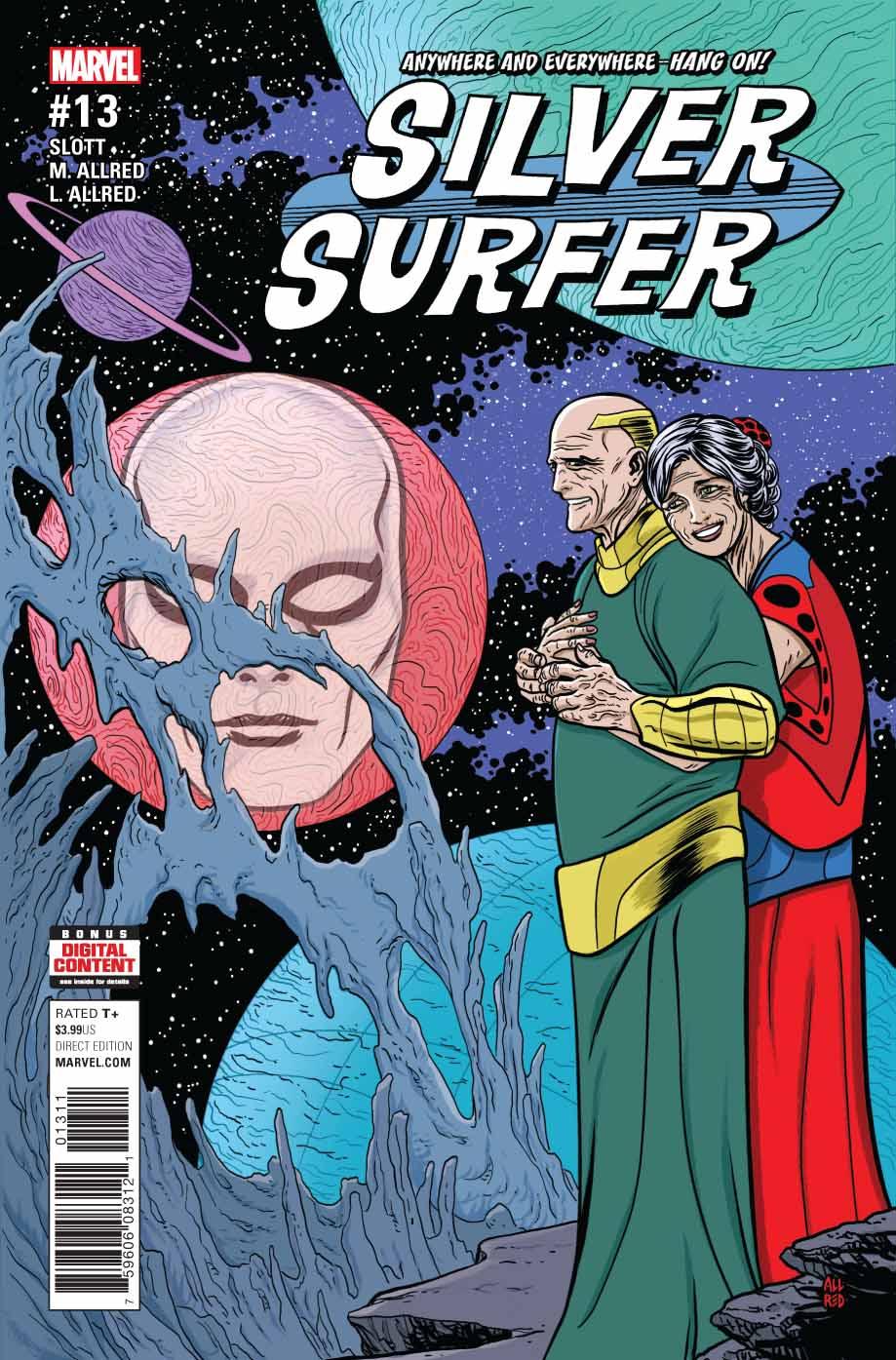 silversurfer13c