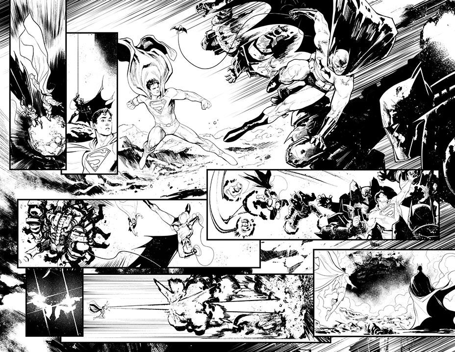 batman-superman_announcement-publicity-embed_2-_2019