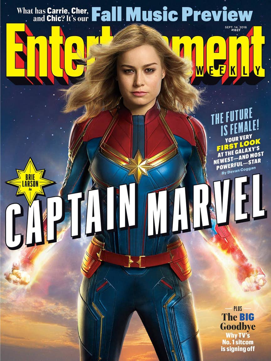 entertainment-weekly-captain-marvel-cover
