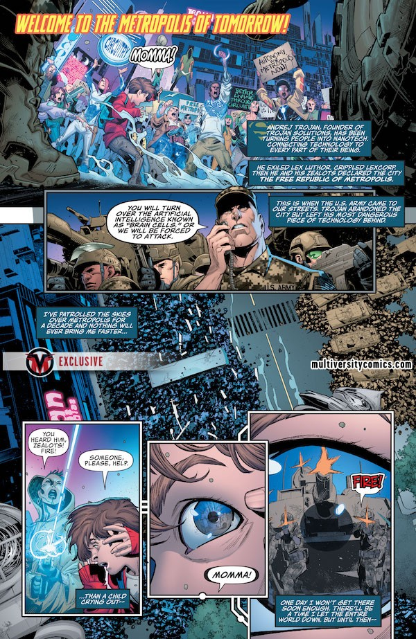 Future-State-Superman-of-Metropolis-1-Page-1