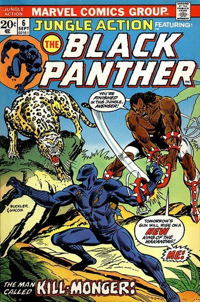 jungle-action-comics-6-issues-v2-1972-1976-216099