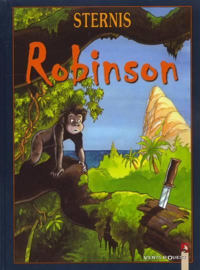 robinson01