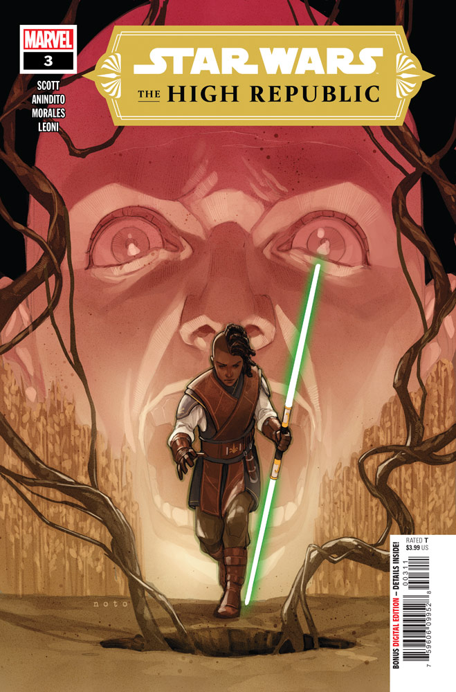 marvel-the-high-republic-3-preview-1-3897
