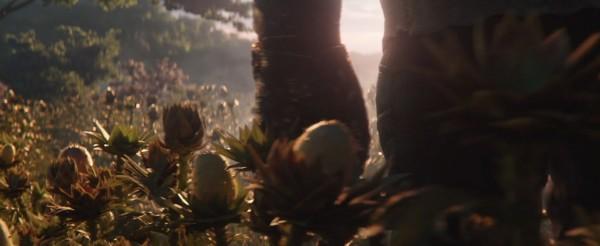 avengers-4-trailer-image-7-600x246