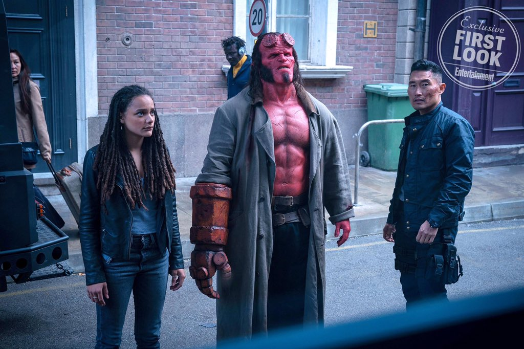 Hellboy-first-look