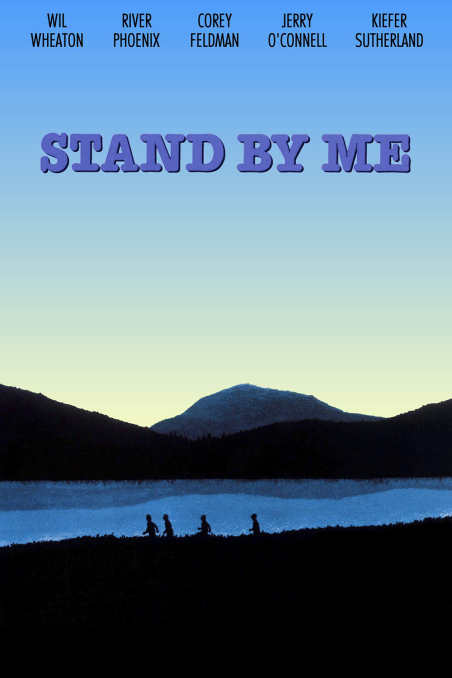 stand-by-me-movie-poster