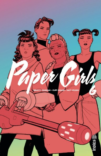 paper-girls-tome-6