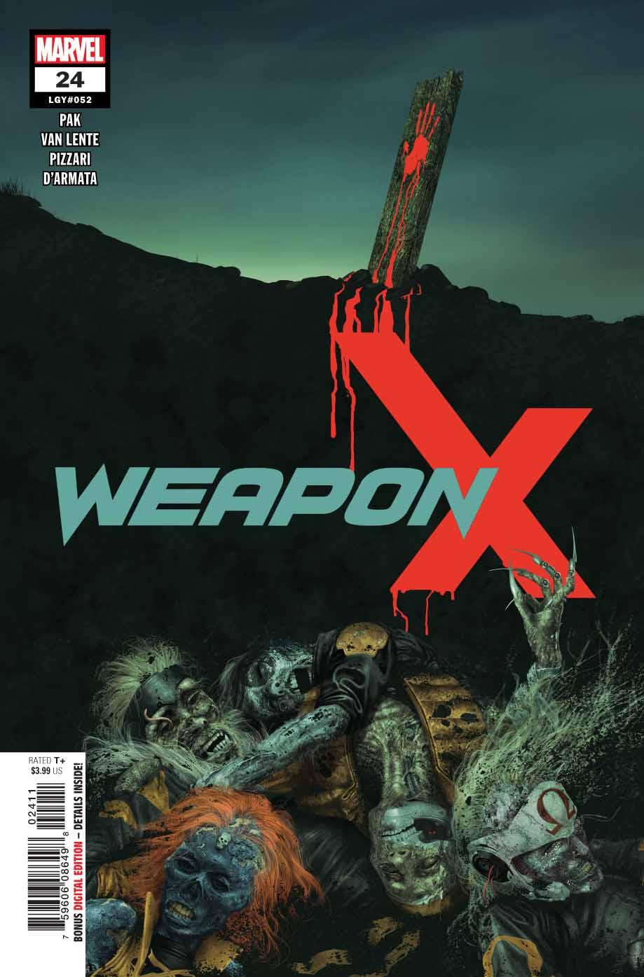 weaponx24c