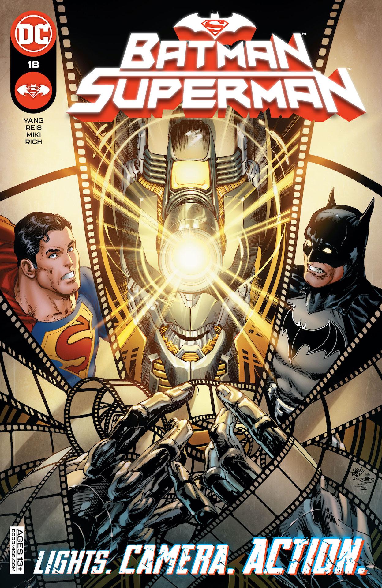 Batman-Superman-18-1