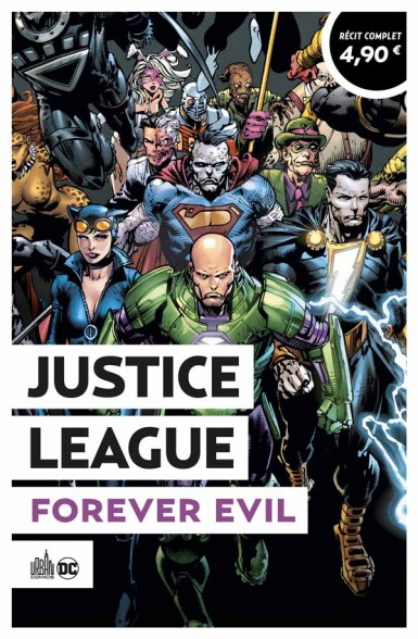 justice-league-forever-evil